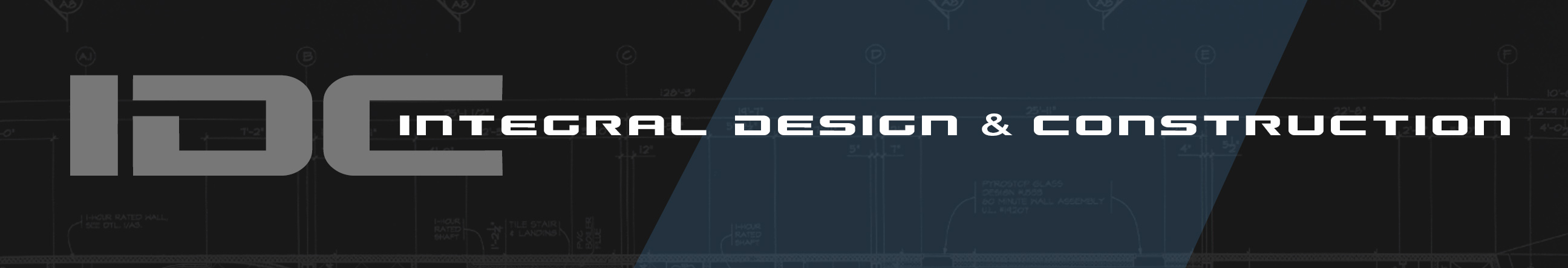 Integral Design & Construction in Ventura, California