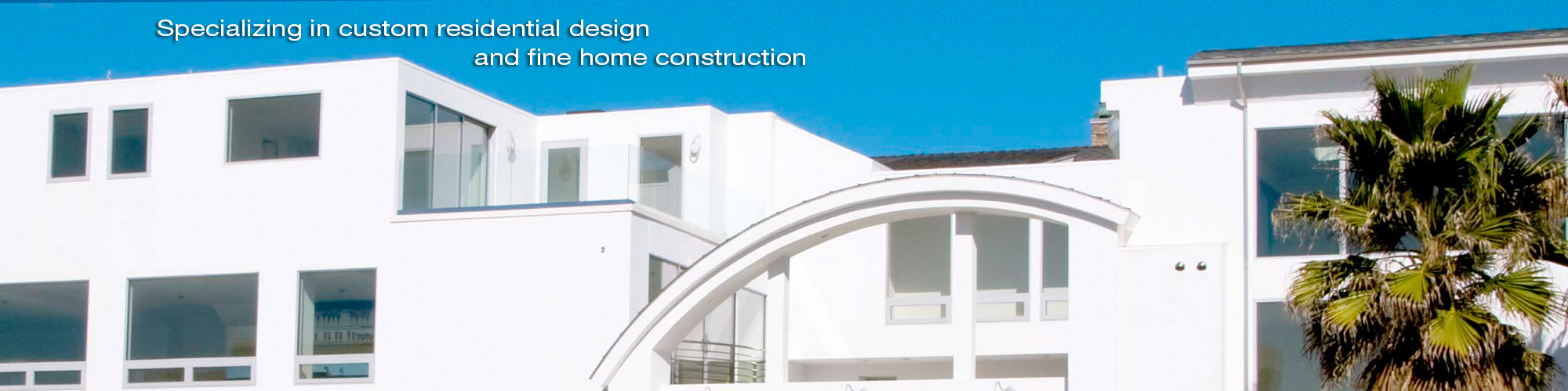 Integral Design & Construction in Ventura, California - Custom ...
